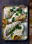 Leatherjacket_Oven-Roasted_with_Lemongrass_&_Garlic