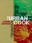 Urban_Cook_Mark_Jensen