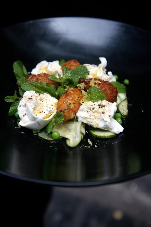 Coda_Melbourne_zucchini_fritters