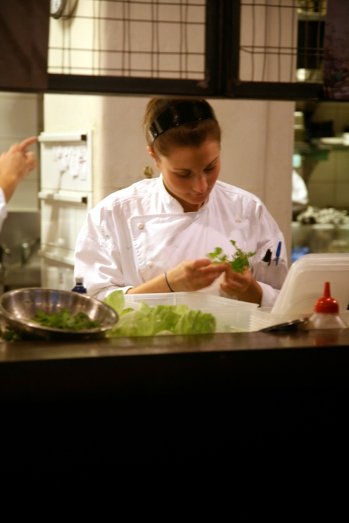 Coda_chef-Melbourne