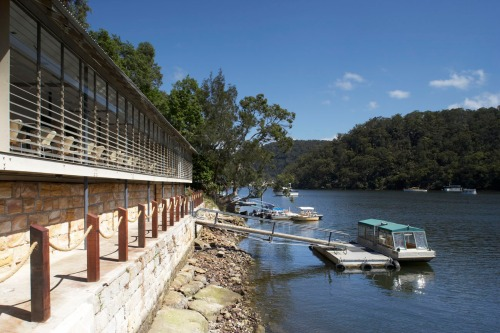Berowra_Waters_Inn