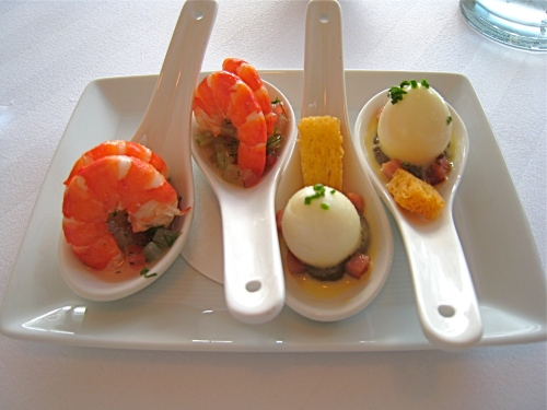 canapes_Berowra_Waters_Inn