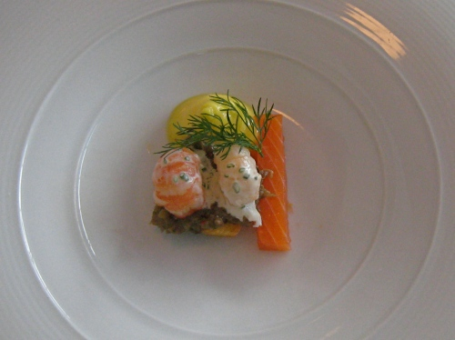 Citrus_cured_salmon_Berowra_Waters_Inn