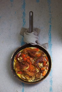 braised_chicken_urban_cook_mark_jensen