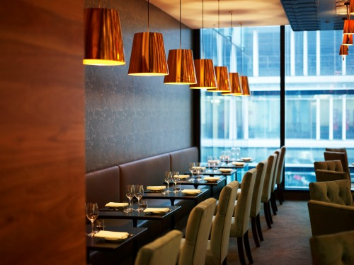 Quarter_Twenty_One-restaurant