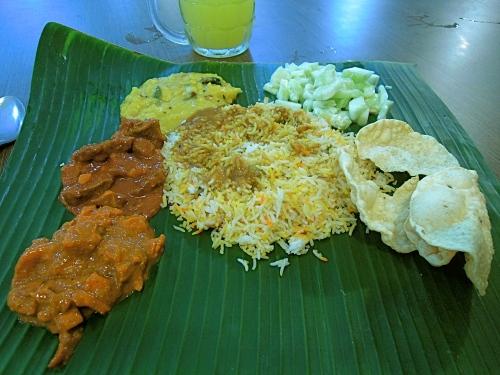 Samy's_curry_singapore