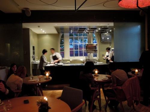 Viajante_open_kitchen_Nuno_Mendes