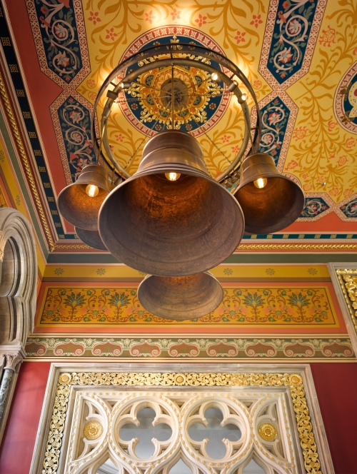 Gilbert_Scott_Marcus_Wareing_bells