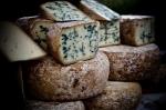 blue_cheese