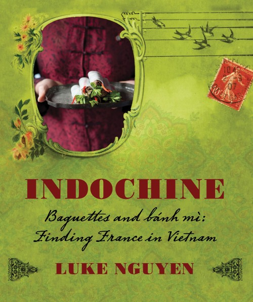 Indochine_Luke_Nguyen