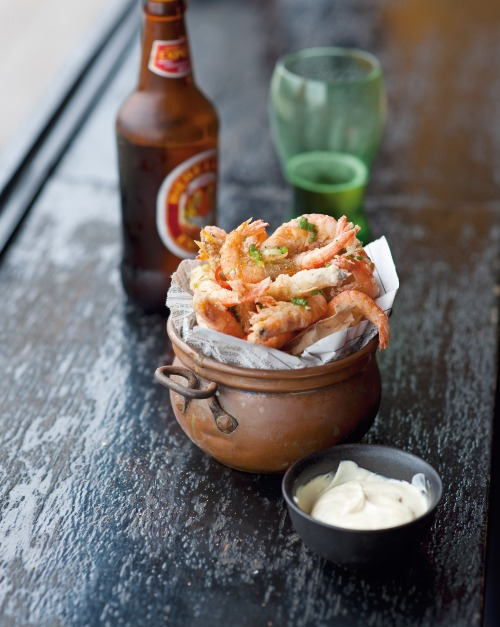 Indochine_chilli_salted_school_prawns