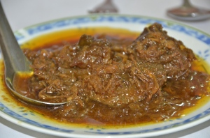 Myanmar_Burma_beef_curry