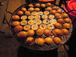 deep_fried_delicacies_burma_myanmar