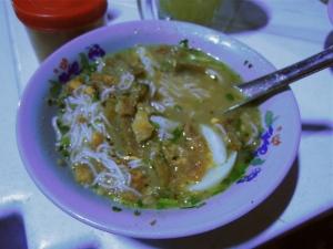 mohinga_noodles_burma_myanmar