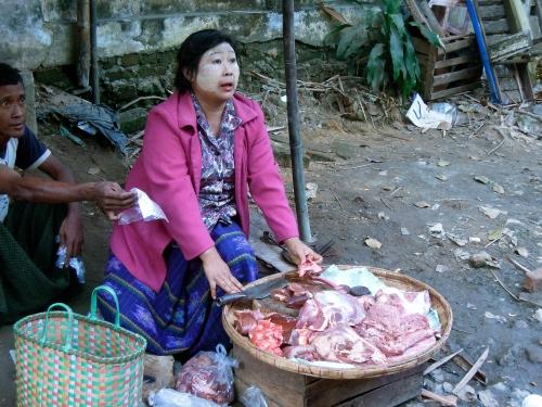 butcher_burma_myanmar
