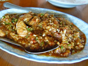 fish_curry_inle_lake