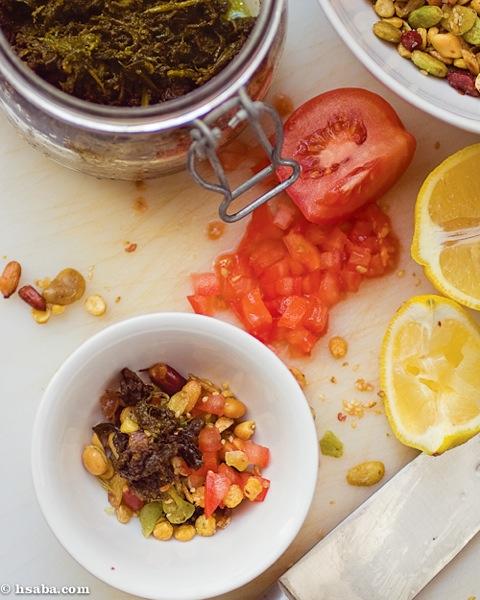 pickled_tea_leaf_salad_Myanmar_Burma