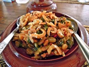 tealeaf_salad_burma_myanmar
