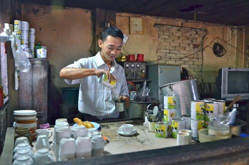 Tea_Burma_Myanmar