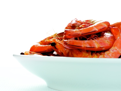 Spencer_Gulf_king_prawns_MSC_certified