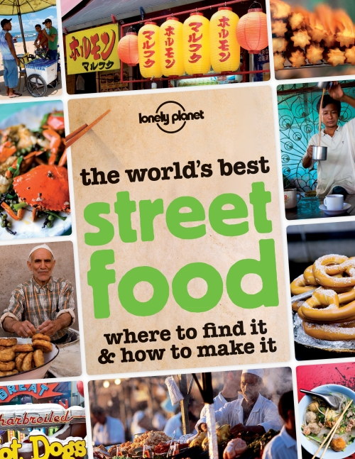 Lonely_Planet_World's_Best_Street_Food