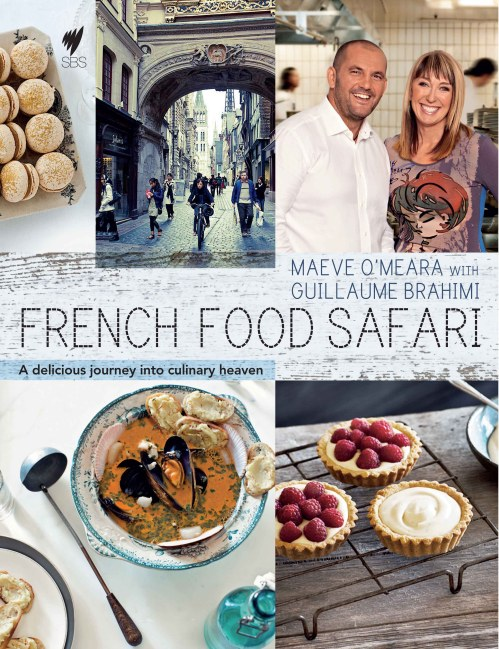 French_Food_Safari_Maeve_O'Meara_Guillaume_Brahimi