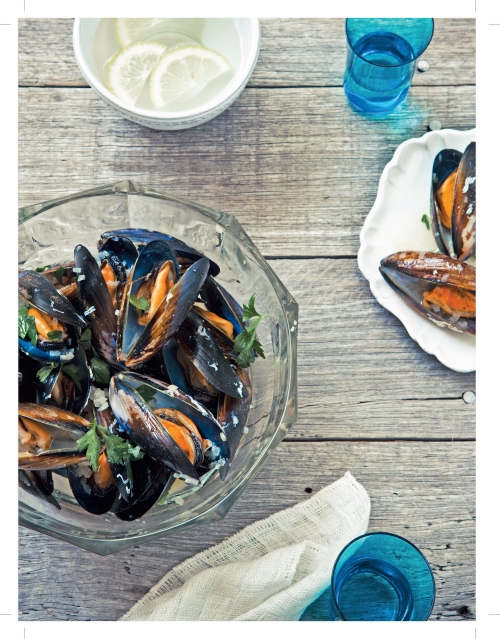 French_Food_Safari_moules_mariniere_Maeve_O'Meara_Guillaume_Brahimi