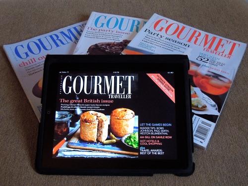 Gourmet_Traveller_iPad