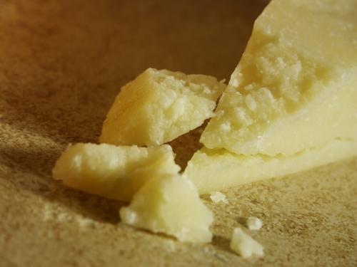 Romano_cheese