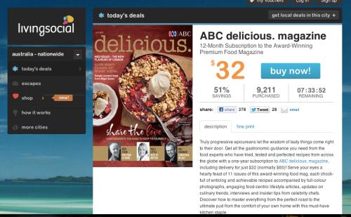 Delicious_Magazine_LivingSocial_discount