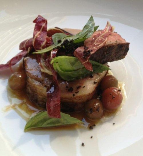 robata_grilled_lamb_shoulder_ash_grilled_lamb_loin_tomato_borlotti_beans