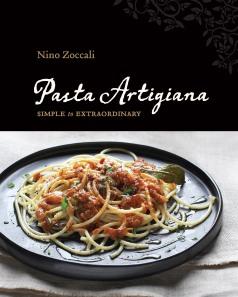 Pasta_Artigiana_Nino_Zoccali