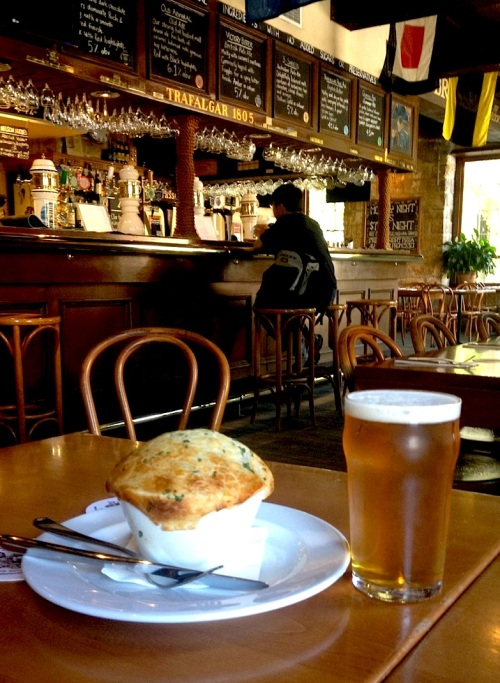 Currie_lamb_potato_pie_Lord_Nelson_Brewery_Hotel_Good_Pub_Grub_Crave_Sydney