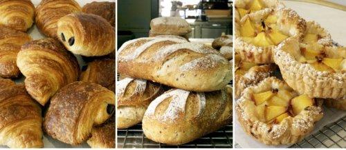Labancz_patisserie_boulangerie