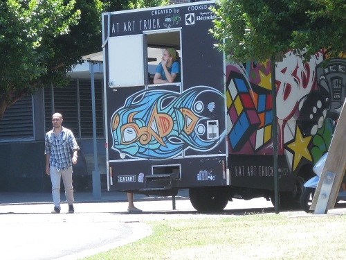 Eat_Art_Truck_food_truck