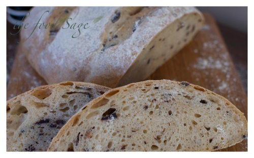 Stella_sourdough_olives