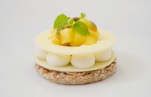 Anna_polyviou_tropic_anna_dessert