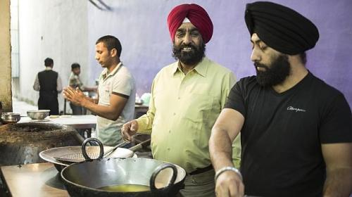 Surjit_Singh_Surjit's_Food_Plaza_Amritsa_India