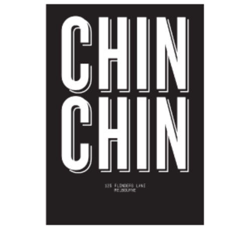 Chin_chin_cookbook