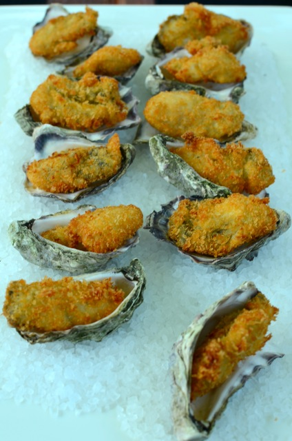 crumbed_oysters