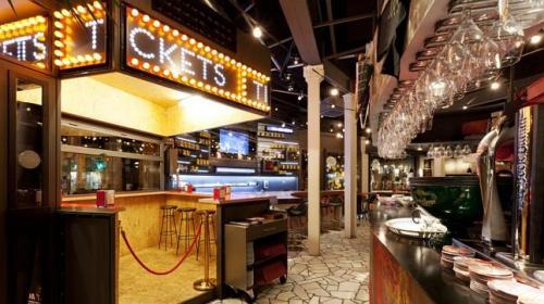 Ferran_Albert_Adria_Tickets_Barcelona