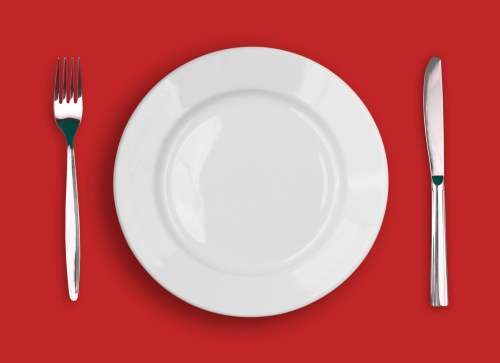 plate_restaurant_crockery
