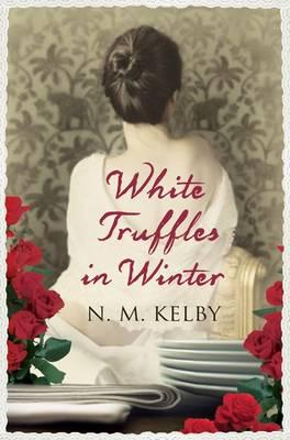 white_truffles_in_winter_N_M_Kelby