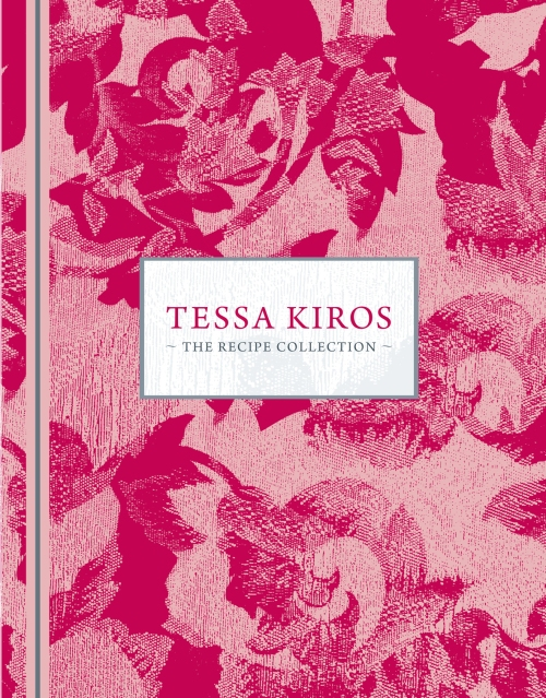 Tessa_Kiros_The_Recipe_Collection