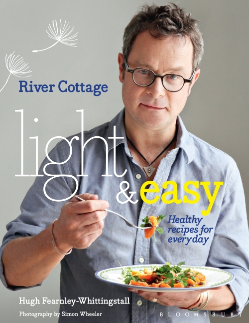Light_&_Easy_Recipes_for_Every_Day_Hugh_Fearnley-Whittingstall